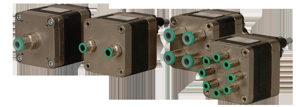 MATRIX-750-series-valves
