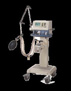 bio-medical-750